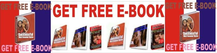 E BOOK FREE