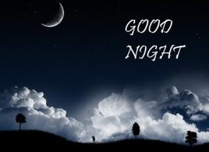 Good-night-image-wallpaper